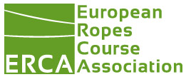 ERCA - European Ropes Course Association