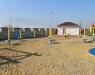 İnegöl Belediyesi Çocuk Macera Alanı