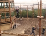 Sivas Belediyesi Macera Parkı