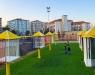 Afyonkarahisar Belediyesi Macera Parkı Projesi