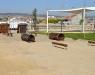 Bursa İnegöl Belediyesi Macera Parkı Projesi