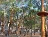 Antalya Büyükşehir belediyesi Macera Parkı
