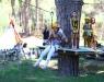 Ağaç Macera Parkları