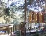 Utopia Hotels Macera Parkı - Antalya