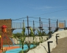 ASKA City Hotels - Macera Parkı