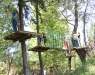 Eco Family Park - Macera Parkı