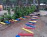 Dinopark Macera Parkı
