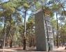 Kepez Kent Ormani Macera Parkı Projesi