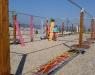 Afyon Mobil Çocuk Macera Parkı