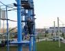 Kütahya Belediyesi Şehzadeler Macera Parkı