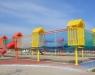 Fileli Çocuk Macera Parkı