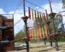 IC Hotels Santai Belek - Macera Parkı Projesi