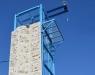 Etkinlik Kulesi